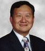 Richard Ho, Real Estate Pro in San Jose, CA