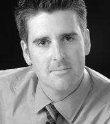 Kevin O'Brian, Real Estate Pro in Tulsa, OK