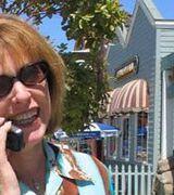Robin O'Hara, Agent in Pismo Beach, CA