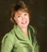 Pamela Gordon, Agent in Sanford, NC