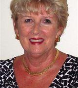 Bobbi Gaudet…, Real Estate Pro in Amherst, NH