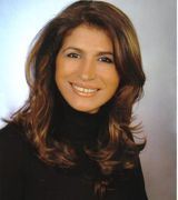Angela Kontis, Real Estate Agent in Astoria, NY