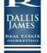 Dallis Rogers, Real Estate Pro in Chicago, IL