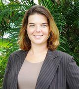 Jennifer Morgan, Agent in Sarasota, FL