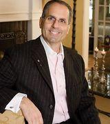 Sam Joseph, Real Estate Agent in Montclair, NJ