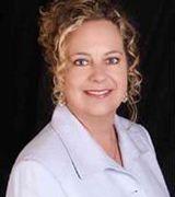 Profile picture for Jannette Huismann