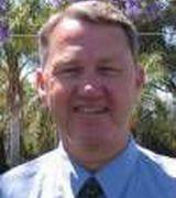 Roger Jacobson, Real Estate Agent in Santa Barbara, CA