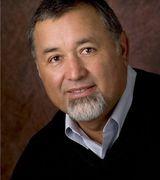 David  Campos , Agent in Davis, CA
