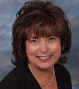 Toni Heiden, Agent in Grand Junction, CO