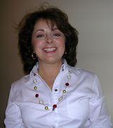 Profile picture for Karen Ondayko