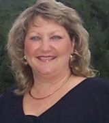 Donna M Mulzet, Real Estate Agent in Goshen, NY