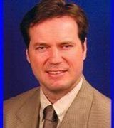 Andrew Hurst, Real Estate Agent in Duluth, GA