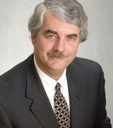 Robert Weiss, Real Estate Pro in Rockledge, PA