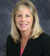 Profile picture for Allison Witkowski