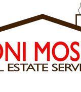 Toni Mosby, Real Estate Agent in Minnetonka, MN