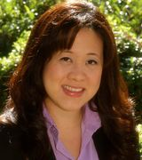 Shirley Cheng, Agent in San Jose, CA