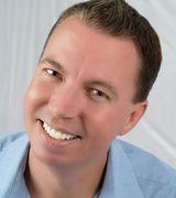 Matt Watson, Real Estate Pro in Dallas, TX