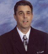 Joe Andreano, Real Estate Pro in Las Vegas, NV