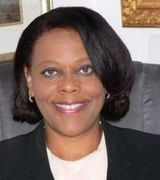 Profile picture for Ceola Shelton