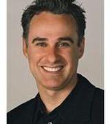 VANGELIS KORASIDIS, Real Estate Agent in Beverly Hills