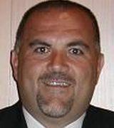 George Kasim…, Real Estate Pro in Newark, NJ