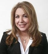 stacy petrossian, Real Estate Agent in Glendale, CA
