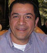 Joseph Gheitanchi, Agent in Chantilly, VA