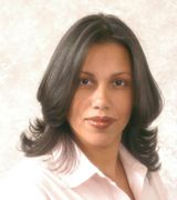 Lourdes Figueroa, Real Estate Agent in Glendale, NY