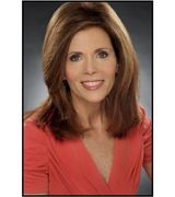 Michele  Aci…, Real Estate Pro in Egg Harbor Township,...