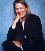 Diane Rulka, Real Estate Pro in Washington DC, DC