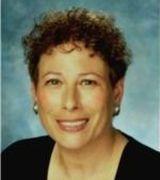 Profile picture for Diane Beattie