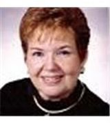 Linda Collins, Real Estate Pro in Wellington, FL