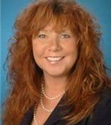 Eileen Bumba, Real Estate Pro in Lutherville, MD