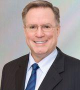 Tom Cooper, Agent in Cupertino, CA