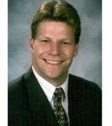 Jamey Bezdicek, Agent in Woodbury, MN