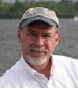Andrew Fisher, Agent in Belhaven, NC