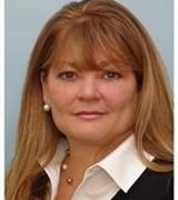 teri tarnopol, Real Estate Pro in miami, FL