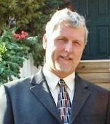 Charles Burn…, Real Estate Pro in Blacksburg, VA