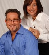 Team Powerho…, Real Estate Pro in North Haven, CT