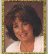 Linda Gerard, Real Estate Pro in Huntington, IN
