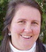 Catherine Ha…, Real Estate Pro in Concord, MA