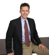 Kevin Terry, Real Estate Pro in Libertyville, IL