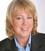 Janet Swider, Real Estate Agent in Colchester, CT