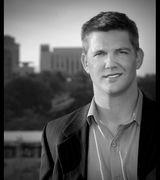 Profile picture for Josh Anderson