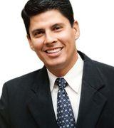 Raymond Chavez, Agent in Los Gatos, CA