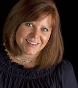 Angie Dziurg…, Real Estate Pro in Denver, CO