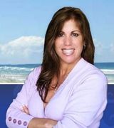 Noreen Callahan, Real Estate Agent in Ship Bottom, NJ