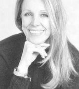 Silvia Rutledge, Agent in Santa Rosa, CA