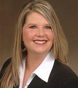 Jennifer Ste…, Real Estate Pro in Zionsville, IN