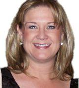 Brenda Christian, Real Estate Agent in Tampa, FL